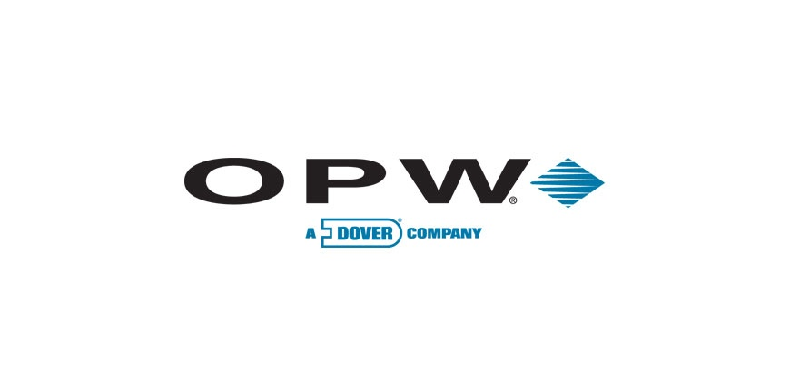 opw-post