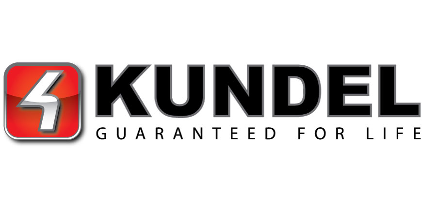 Kundel Logo for website