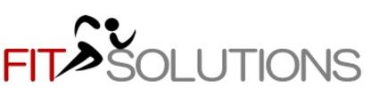 fit solutions