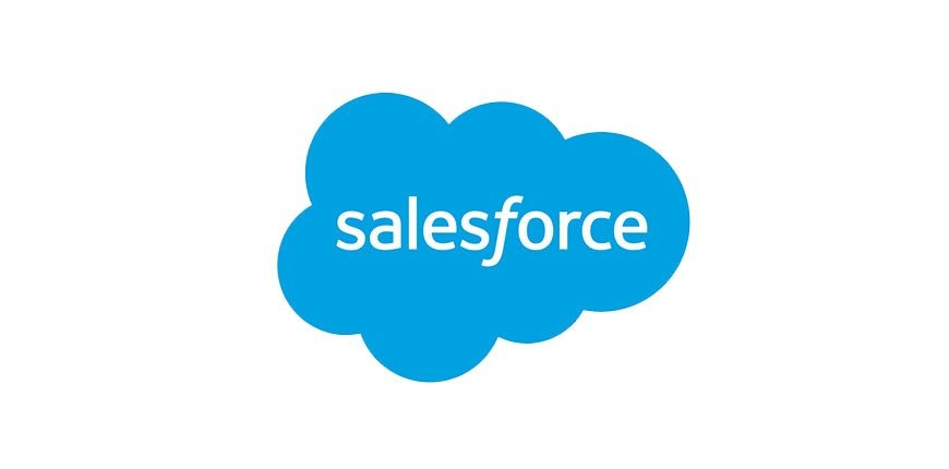 crm-salesforce