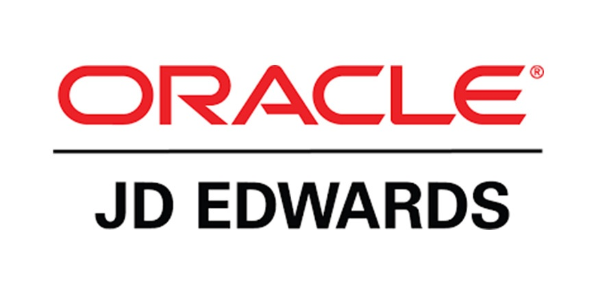 int-erp-oracle