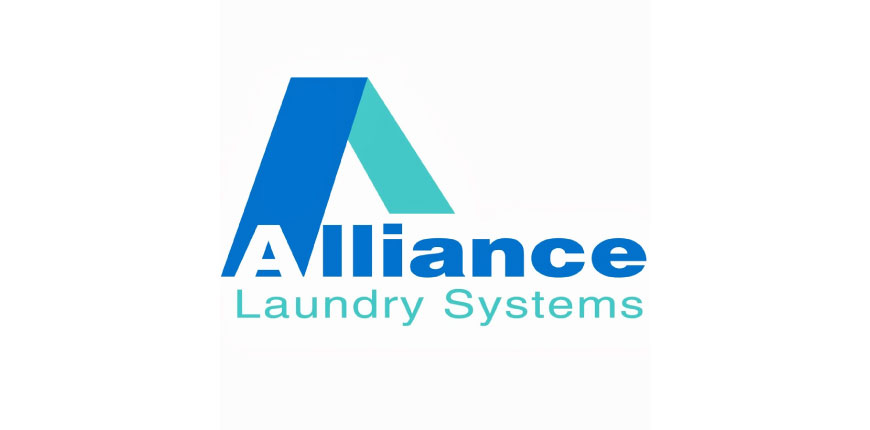 alliance-laundry-systems-logo-870x430