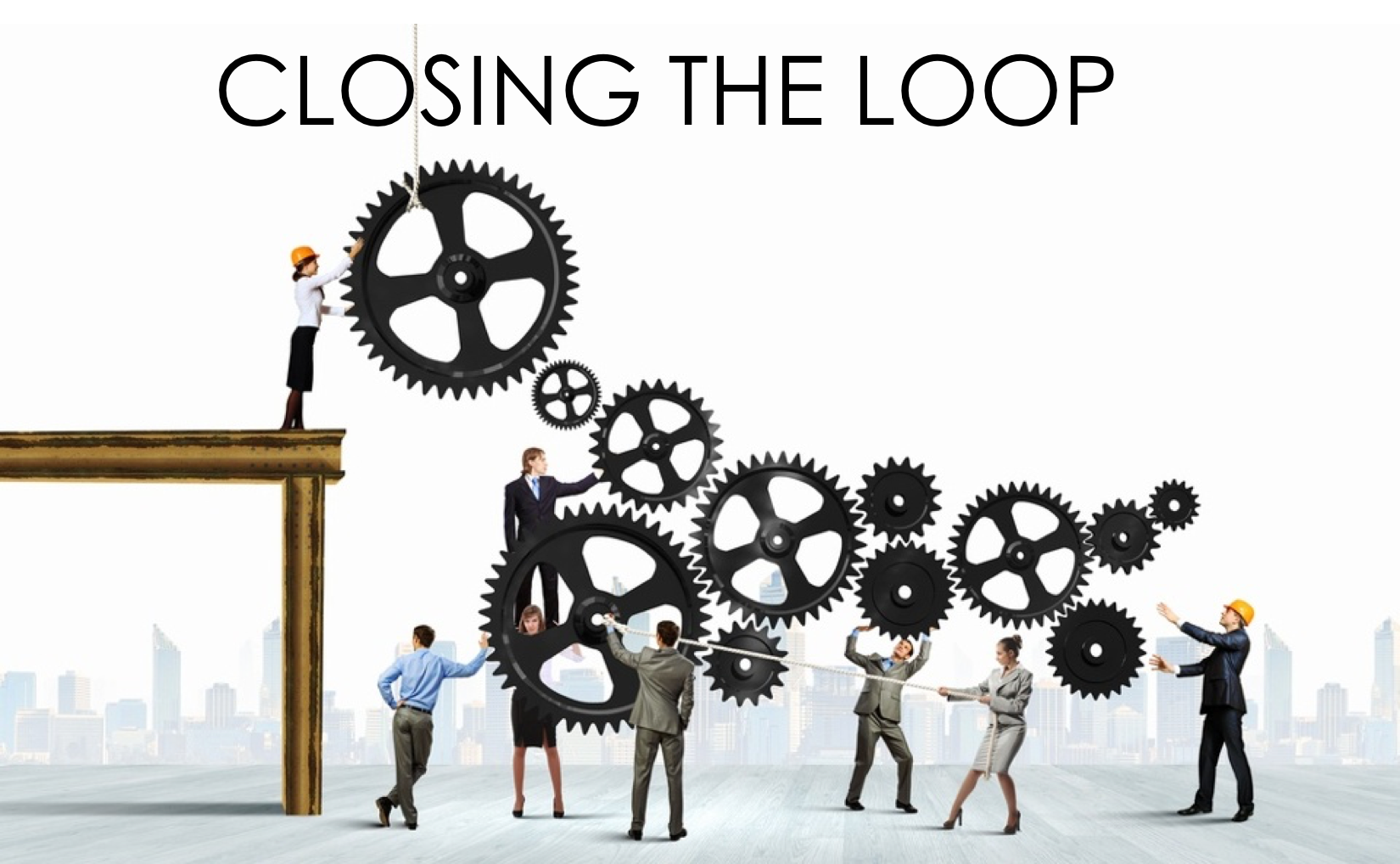 closing the loop.png