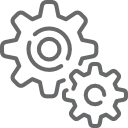gears (1).png
