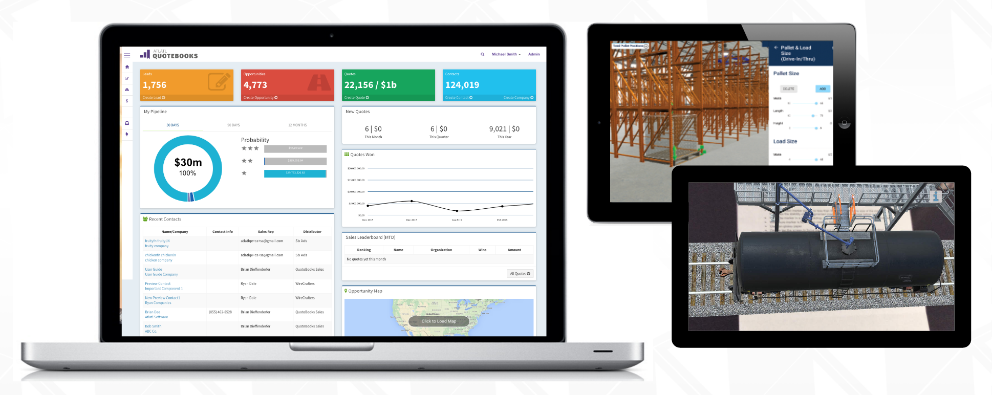 What is the best 3D Product Configurator for Manufacturing?