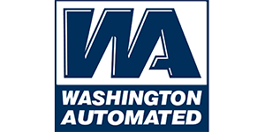 Washington automated